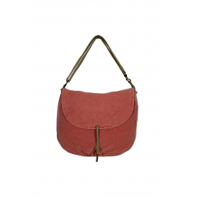 BOLSO BASIC PEACH
