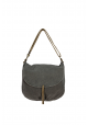 BOLSO BASIC GRAY