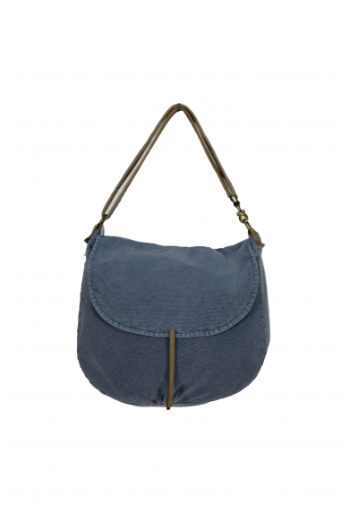 BOLSO BASIC BLUE